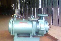 Shriram Polymers