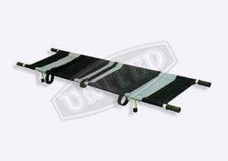 Folding Stretcher (canvas) : USI-1095A