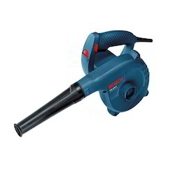 Bosch GBL 800 E Blower