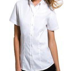 Formal Shirts Women