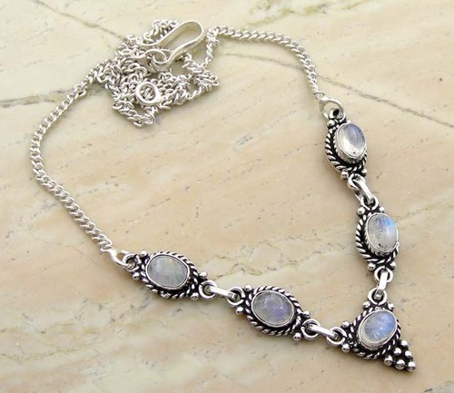 discount coupon visit offer get attractive top and sterling jewelry with jewellery mens rated wholesale code silver for