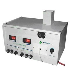 Flame Photometer AIPL-572