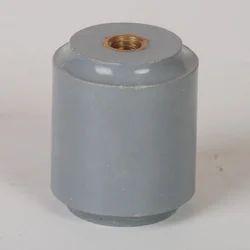 Cylindrical Standoff Insulator
