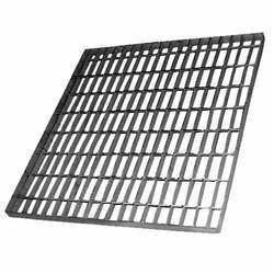 Steel Gratings Suppliers Manufacturers Amp Traders In India