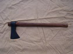 TH23 Stillman Axe