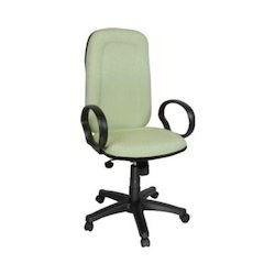 pu foam task chair