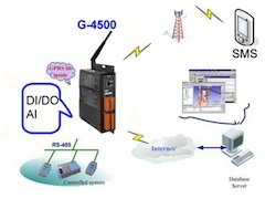 G-4500_01 Router