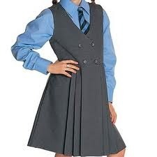 School Skirts 3