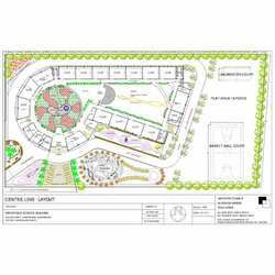 Building Design Sample 6 250x250 Building Plan Services Residential Building Plans Service On Industrial Buildings Plans