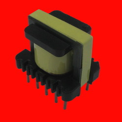 Shree Transformers Electronic Transformers, for Industrial