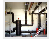 Manpower for HVAC, Plumbing and Electrical Works