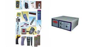 B. S. K. Technologies