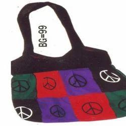 Cotton Bags BG-99