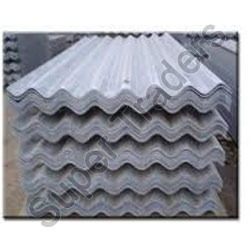 Ramco Asbestos Cement Sheets View Specifications