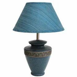 Table Lamp-DE-L-032