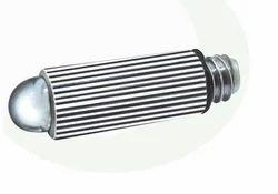 Lamp / Bulb for Laryngoscope