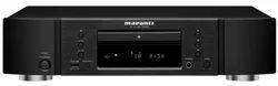 CD 6004 Audio Equipment Player