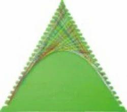Construction Of Parabola For Mathematics