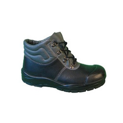 fc92719bc50ad Safety Shoes in Chandigarh