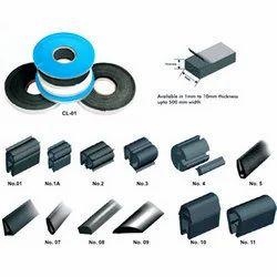 Rubber Gaskets Neoprene Gaskets Manufacturer From Hosur