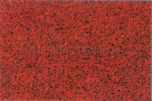 Granites And Sand Stone Manufacturer Oswal Marbles New