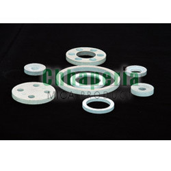 Mica Washer Amp Parts Mica Washers Exporter From Bengaluru
