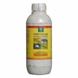 Green Bio Care Crop Protection Liquid