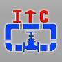 Indian Tube Company