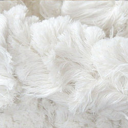 Cleaning Waste Cotton cloth