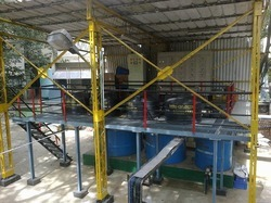 Operation, Maintenance & Renovation Services