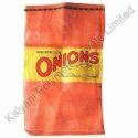 Kalyani Polymers Vegetable Leno Bags
