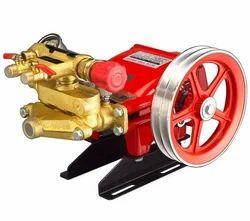 Boiler Water Pump
