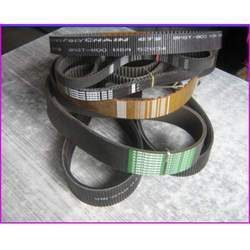 Machine Timing Belt