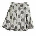 Woven Skirts