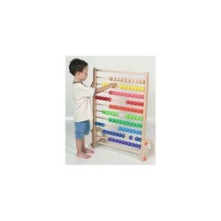 Kids Toy Abacus