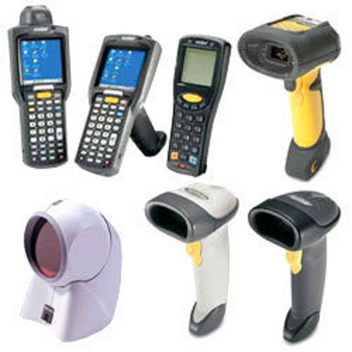 Image result for barcode scanners