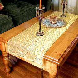 Runner Tableclothes