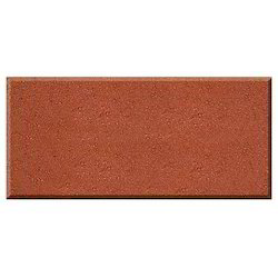Cement Brick Paver Blocks