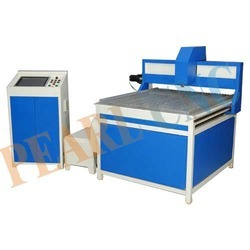 CNC Marble Carving Machines