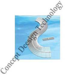 Gratings Manufacturers Suppliers Amp Wholesalers