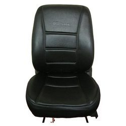 Car Leather Seat Covers Price Chennai