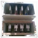 Electrical Retrofitting Job