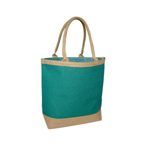 5133bc745 Jute and Canvas Bags - Jute and Canvas Bag Manufacturer from New Delhi