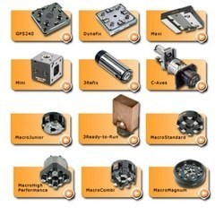 Clamping Tools Suppliers Manufacturers Amp Dealers In