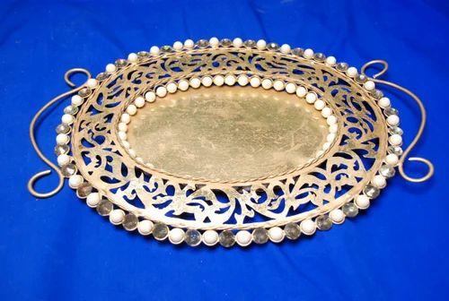Dry fruit packing tray borivali west mumbai decorative tray dry fruit packing tray junglespirit Images
