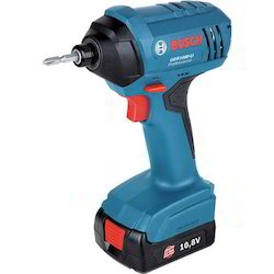 Bosch GDR 1080 Li Cordless Impact Wrench