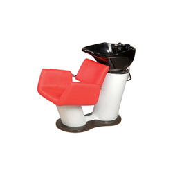 Shampoo Station / Shampoo Chair / Back Washns