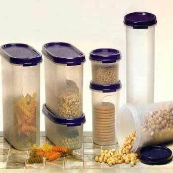 Tupperware Dry Storage À¤¡ À¤° À¤ˆ À¤¸ À¤Ÿ À¤° À¤œ À¤¬ À¤• À¤¸ In Mumbai Tupperware Id 3070945533