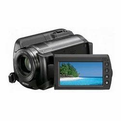Digital Handycam