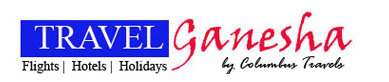 Travel Ganesha Private Limited